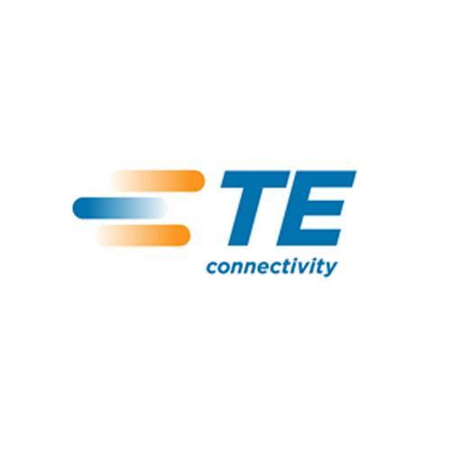 TE Conectivity