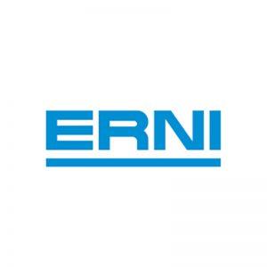 Erni Steckverbinder